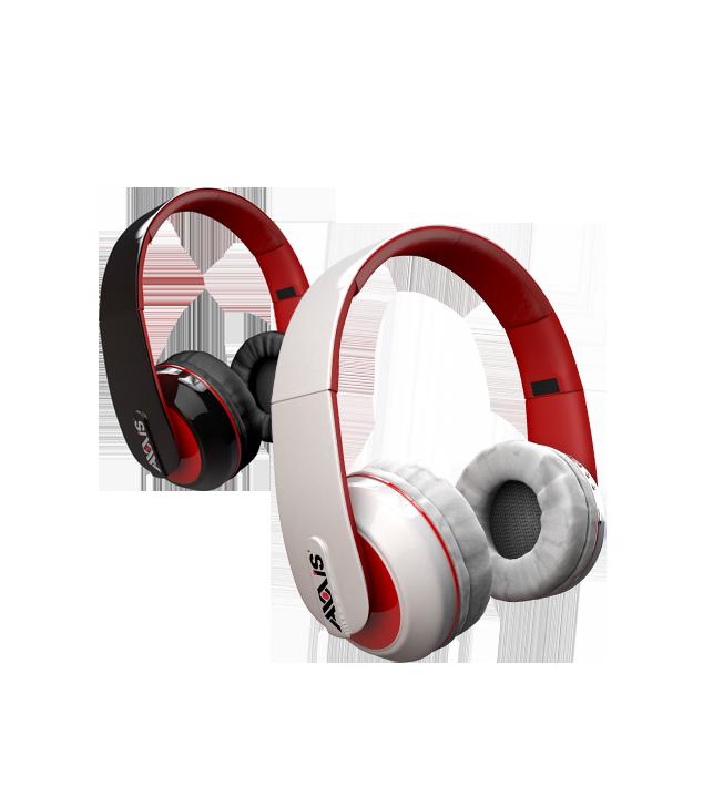 Audífonos Inalámbricos BT